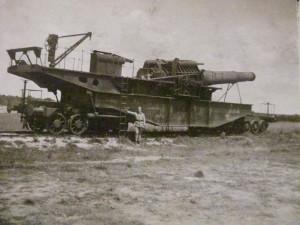 1919 RAVF aucune indication