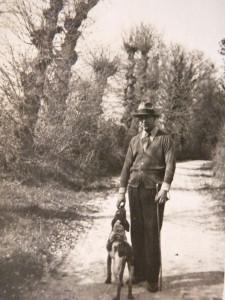 1938trav