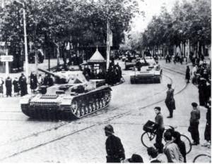 1942-allds sur les bvds-coll ADHG