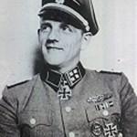Friedrich-Suhr