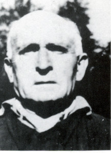 Gabriel Gesse