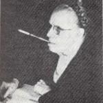DISSART M.Louise