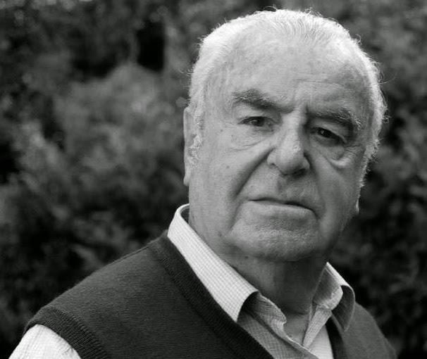 L'uomo greco - Vernant