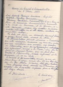 Statuts 1945 amis FV 014