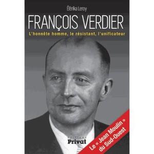 francois-verdier-le-jean-moulin-du-sud-ouest