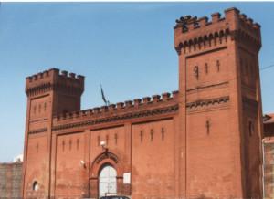 15_prison_stmichel