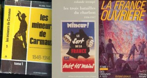 Association française d'histoire économique