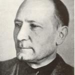 portrait BM44
