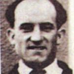 Jean Porta