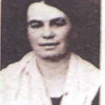 Victoria Rollan