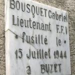 Buzet monument des fusillés plaque0855