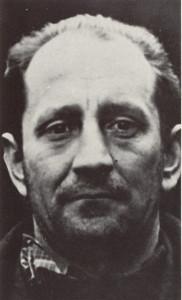 Février 1943 C. ADHG