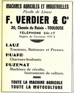 AnnuaireToulouse_1942-1 trv