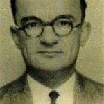 LAUTMAN Albert