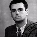 Vernant JP 1944