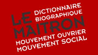 logo-maitron-hover