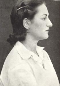 Elise Cambolives, Lili, Rémy Morhange