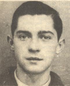 Léo Hamard