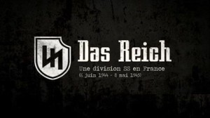 Das_Reich_Une_division_SS_en_France
