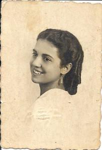 Angèle_1940