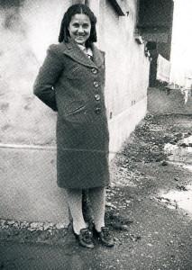 Del Rio Angelita - recebedou - 1941- mai