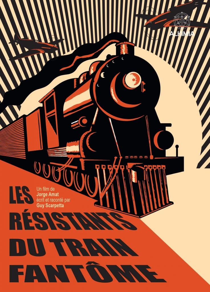 train-fantome02