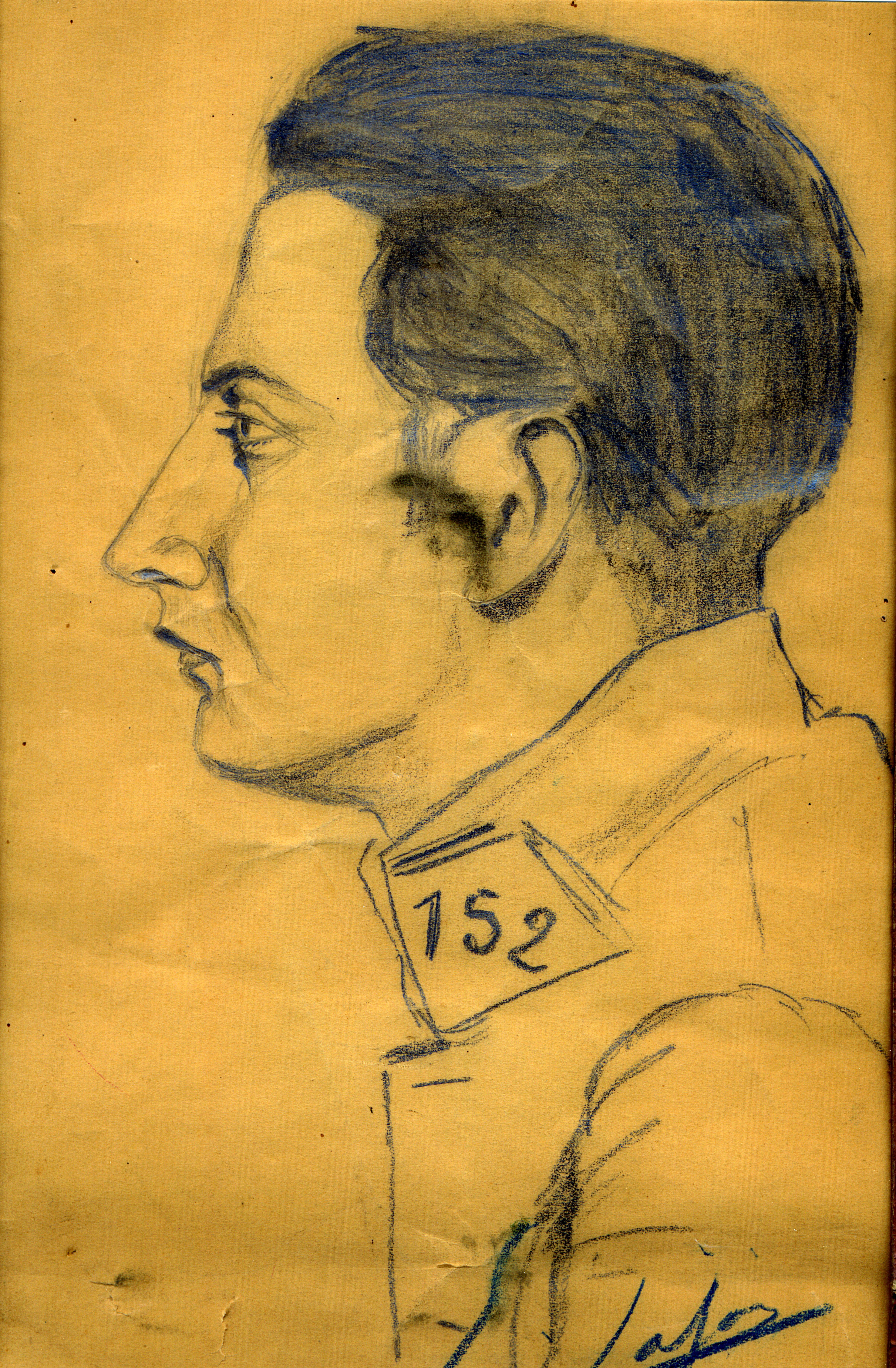 1919 (2)