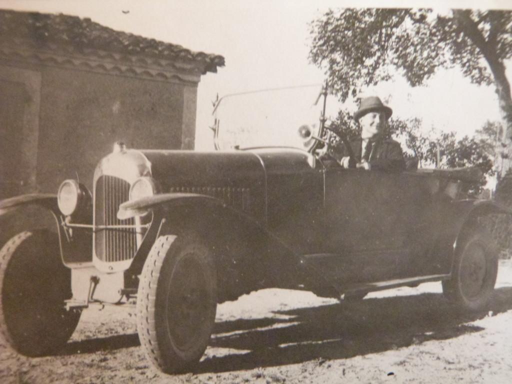 1925 (2)